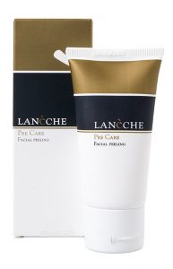 Lanèche 21051 Pre Care facial peeling
