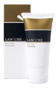 Lanèche 21052 Pre Care Facial scrub