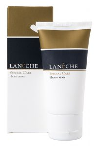 Lanèche 21411 Special Care hand cream