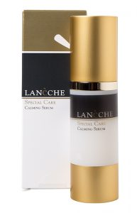 Lanèche 21452 Special Care Calming serum