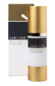 Lanèche 21453 Special Care Hyaluron Serum