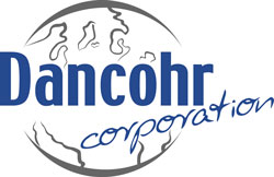 DANCOHR-CORPORATION250px-breed